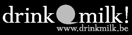 logo.drinkmilk