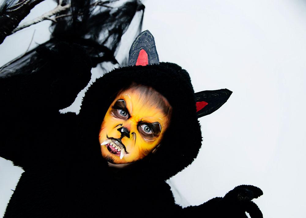 grimage_halloween_loupgarou