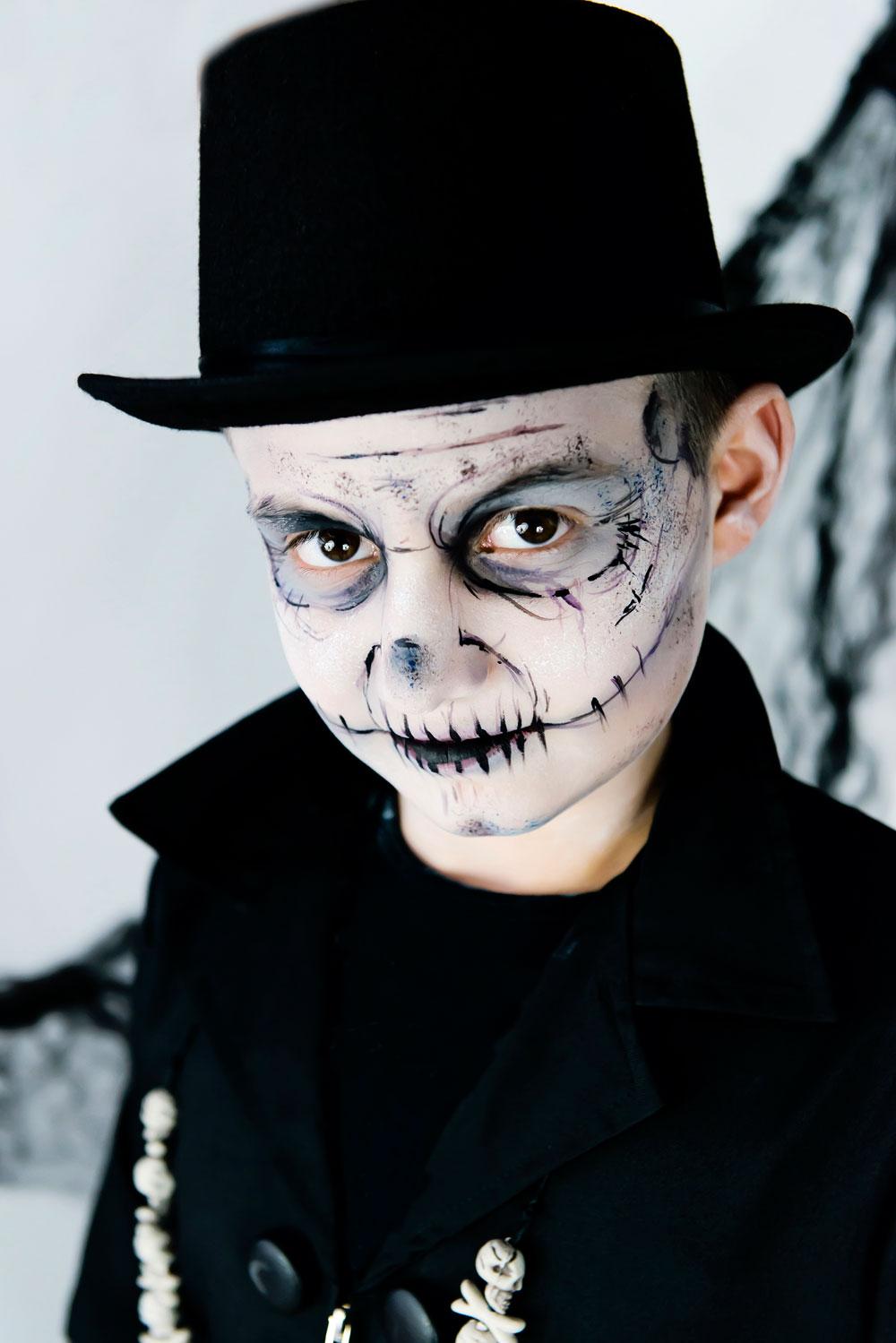 grimage_halloween_passeur