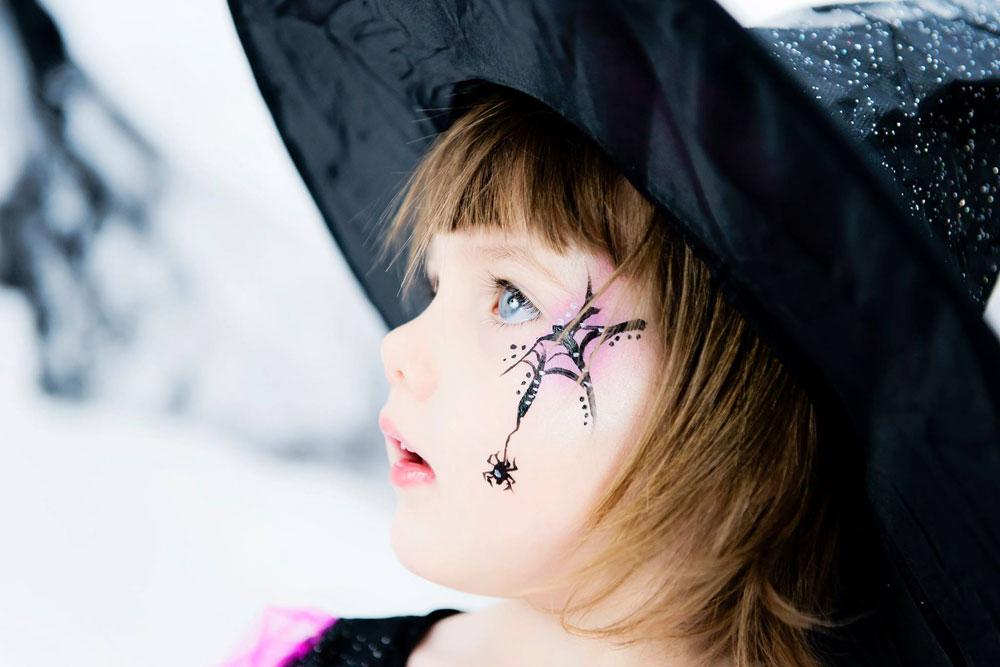 grimage_halloween_sorciere