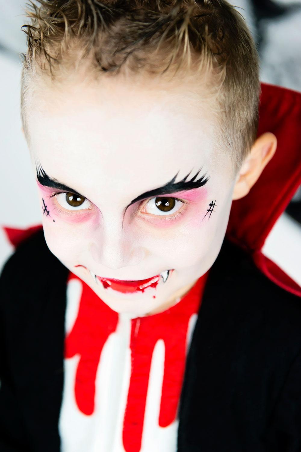 grimage_halloween_vampire